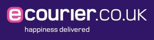 Ecourier_logo