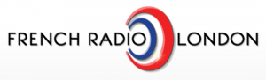 French-Radio-London-logo