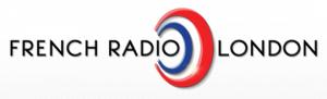 French-Radio-London-logo