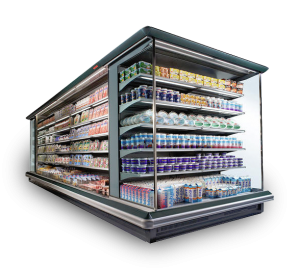 commercial refrigeration london