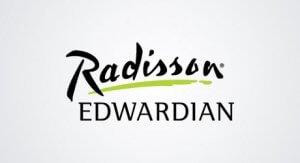 radison-edwardian-logo