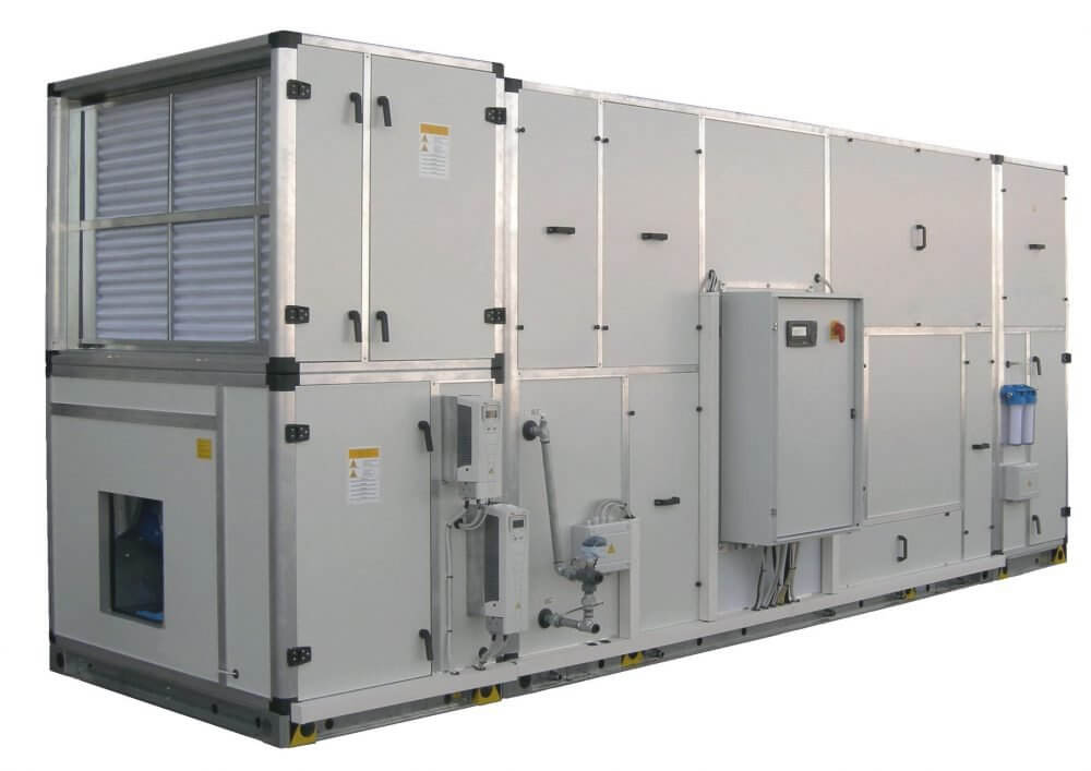 ahu system Custom air solutions provides highly engineered systems built to superior quality and performance unmatched by our competitors our system design approach is as follows.