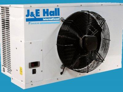 Cellar Cooling London